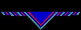 Scout Volta Mantovana